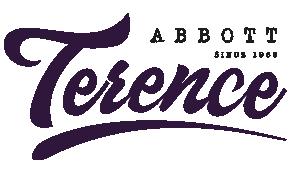 TERENCE ABBOTT